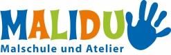 Malidu Logo